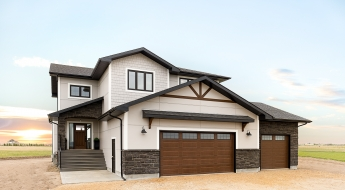 Thinking of building on an acreage? Here are some important things to know.