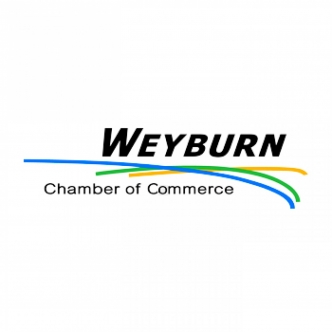 City of Weyburn