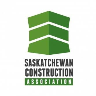 Sask Construction Association