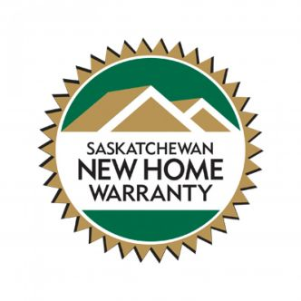 Sask New Home Warrantee